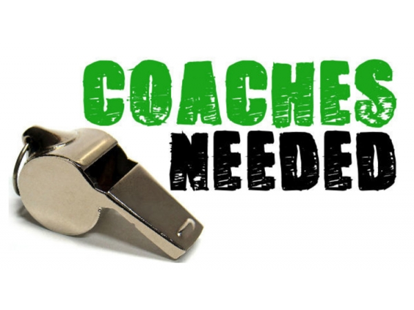 coaches-needed