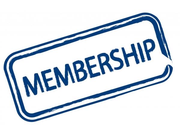membership-1024x683-1