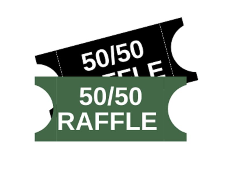 50-50-raffle-tickets-3-1