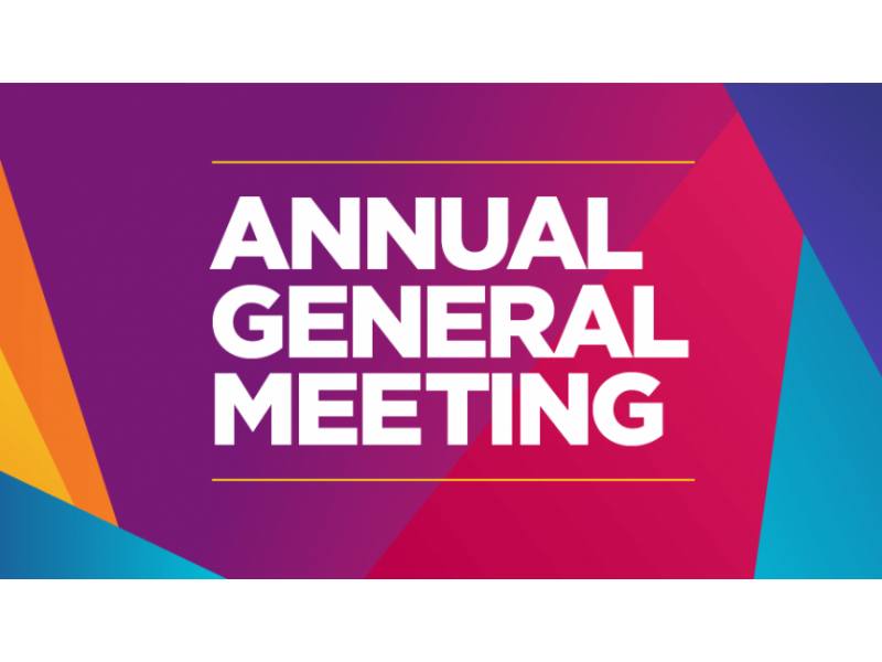 annual-general-meeting-862x485