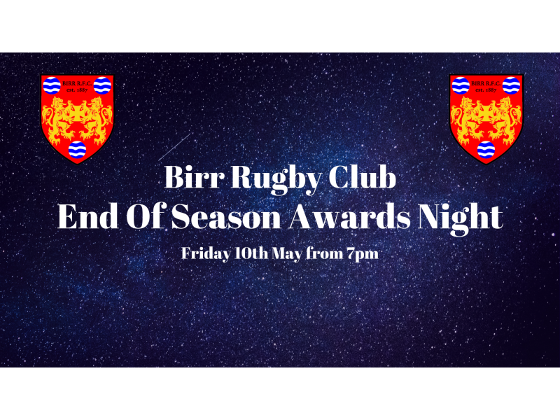 birr-rugby-club-3
