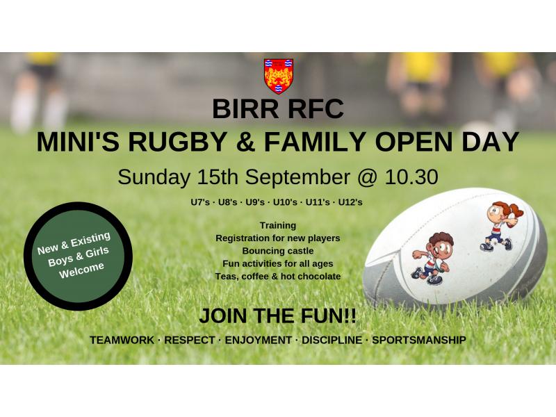 birr-rugby-club-5