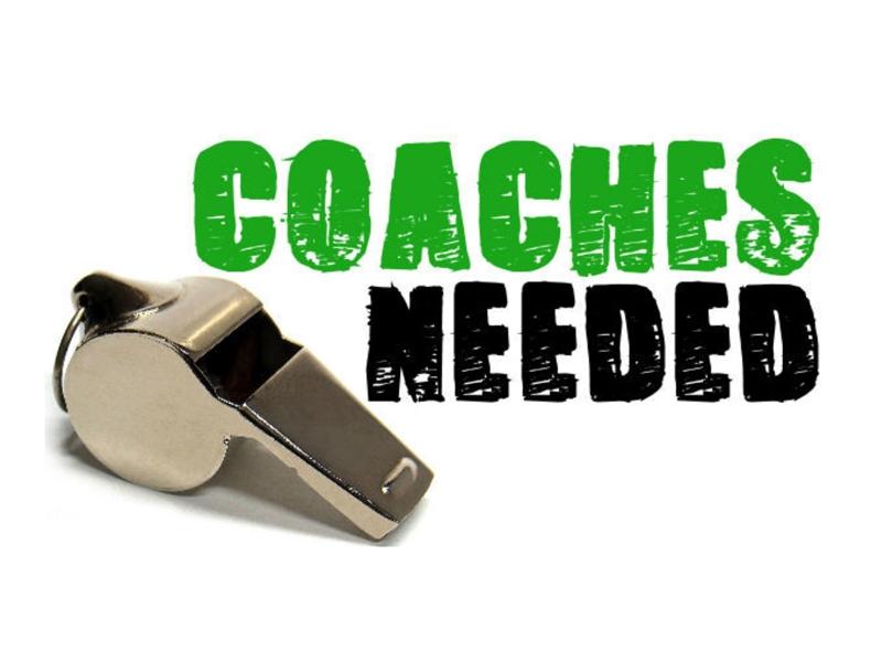 coaches-needed