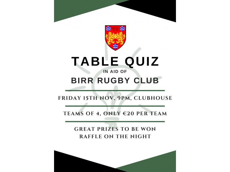 copy-of-table-quiz
