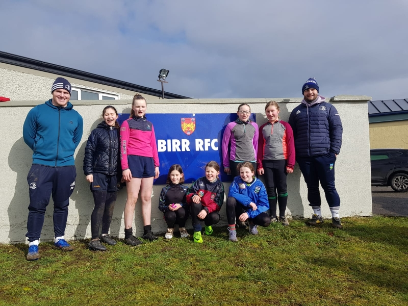 peter-dooley-and-michael-milne-with-the-birr-rfc-u12-girls